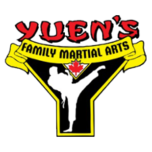 Coquitlam's Best Martial Arts School, Yuen's Martial Arts