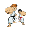 Kids Martial Arts in Coquitlam - Yuen's Martial Arts